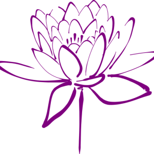 cropped-lotus-307357_1280.png